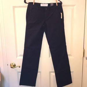 Aeropostale Women's pants